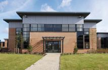 property for sale in Hurricane Court, 