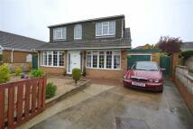 5 bedroom home for sale in Loveden Court...