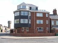 Chapmans Wood Court Flat for sale