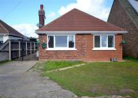 3 bedroom Bungalow for sale in North Sea Lane...
