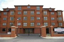 2 bedroom Flat for sale in St Josephs View...