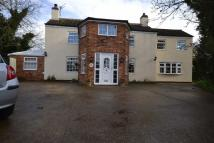 Detached property in Main Street, Fulstow...