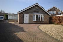 3 bedroom Detached Bungalow in Riverside Drive...