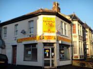 3 bedroom Commercial Property for sale in 136 Newbridge Road...