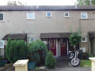 Flat for sale in Durweston Walk, Bristol