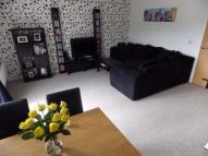 2 bedroom Flat for sale in 85 Wingfield Road...