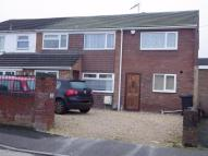 5 bed semi detached house in Cottle Road, BRISTOL