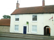 3 bed Cottage to rent in Sunderland Street...