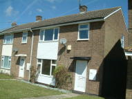3 bed End of Terrace house in Bruni Way...