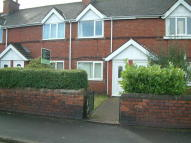 3 bedroom Terraced house to rent in Norman Crescent...