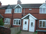3 bed Terraced home to rent in Norman Crescent...