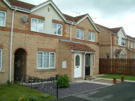 3 bed Town House for sale in Castle Avenue...