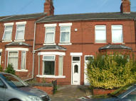 3 bedroom Terraced property in ALDER GROVE, Doncaster...