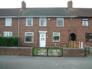 2 bed Terraced property in CENTRAL DRIVE, Doncaster...