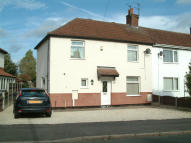 3 bed End of Terrace house in HAIG CRESCENT, Doncaster...