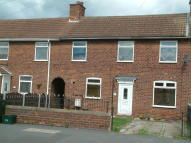 CENTRAL DRIVE Terraced property for sale