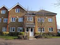 2 bedroom Apartment for sale in Kempton Court...