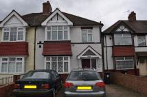 3 bed semi detached home for sale in London Road, Isleworth
