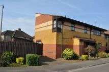 3 bedroom semi detached house for sale in Gibson Close, Isleworth