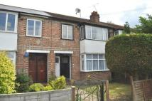 2 bed Apartment for sale in Kenilworth Road, Ashford