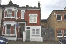 1 bedroom Apartment for sale in Herndon Road, London