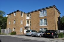 2 bed Apartment for sale in Corfe Close, Hounslow