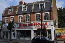 property for sale in The Green, Southall