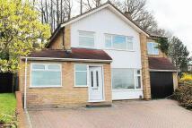 Primrose Drive Detached property for sale