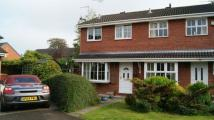 2 bed semi detached home in Bessancourt...
