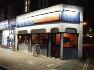 property for sale in Restaurant for sale - Heath Road, Twickenham