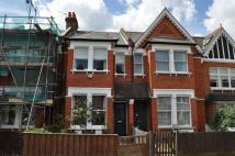 Apartment for sale in Clive Road, London