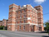 1 bed Flat to rent in The Keep, London Road...