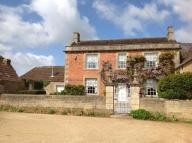 5 bedroom house in Lacock, Chippenham...