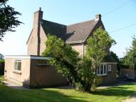 Detached home to rent in Court Hill, Potterne...