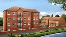 new Apartment for sale in Plot 124 Waterside...