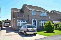 4 bedroom Detached property to rent in Valley View Drive...