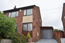 Detached property in West End, Scunthorpe
