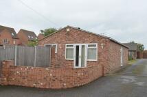 Detached Bungalow for sale in Earlsgate, Winterton...