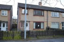 3 bedroom End of Terrace property to rent in Coventry Close...