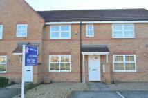 3 bedroom Terraced house to rent in Wilkinson Way...