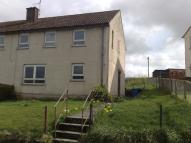 4 bed semi detached house to rent in Greenbraes Drive, DSS OK...