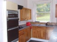 Flat to rent in Higholm Street, DSS OK...