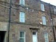 Flat in Castle Street...