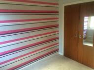 1 bedroom Flat in St Cuthbert's Street...
