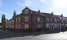 Flat for sale in Barfoss Place, Selby...