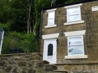 2 bed End of Terrace property in Castletown Road, Moss...