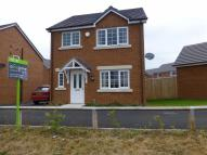 3 bed Detached property to rent in Queens Court, Wrexham