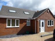 Detached Bungalow in The Bungalow, Dale Road...