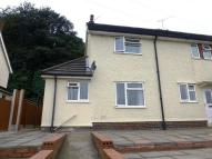 3 bedroom semi detached property for sale in 30 Tan Yr Allt...