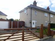3 bed new home in LLay Hall Avenue, Llay...